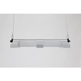 sanlight-120W-led