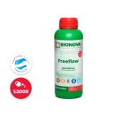Bio Nova Free Flow - 1-Liter