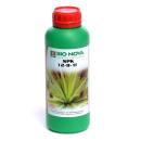 Bio Nova NPK 12/8/11 - 1 Liter