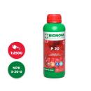 Bio Nova Phosphor P 20 - 1 Liter