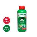 Bio Nova PK 13/14 - 1-Liter