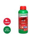 Bio Nova Stickstoff N 27 - 1 Liter