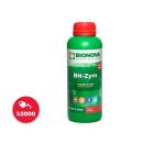 Bio Nova ZYM Enzyme - 1 Liter