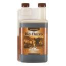 BioCanna Bio Flores - 1 Liter