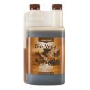 BioCanna Bio Vega - 1-Liter