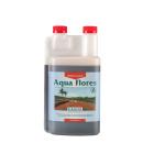 Canna Aqua Flores A+B Set - 1 Liter