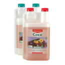 Canna Coco A+B Set - 1 Liter