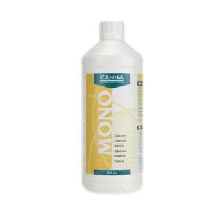 Canna Kalzium - 1-Liter