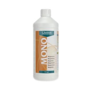 Canna Magnesium MgO 7% - 1-Liter