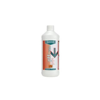 Canna pH- Pro Blüte - 1 Liter