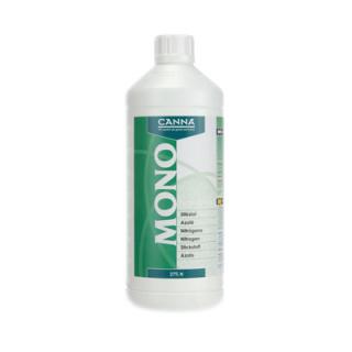 Canna Stickstoff N27% - 1 Liter