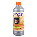 Hesi Power Zyme - 1-Liter