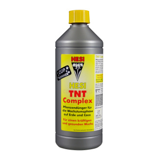 Hesi TNT Complex - 1-Liter
