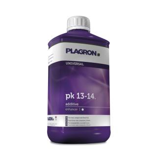 Plagron PK 13/14 - 1-Liter