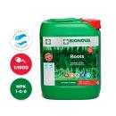 Bio Nova BN Roots - 5-Liter