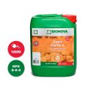 Bio Nova Coco Forte A+B Set - 5 Liter