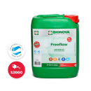 Bio Nova Free Flow - 5 Liter