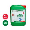 Bio Nova Hydro Supermix - 5-Liter