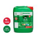 Bio Nova PK 13/14 - 5-Liter