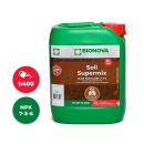 Bio Nova Soil Supermix - 5 Liter