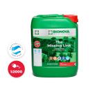 Bio Nova The Missing Link - 5 Liter