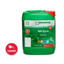 Bio Nova ZYM Enzyme - 5-Liter