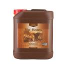 BioCanna Bio Flores - 5 Liter