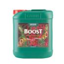 Canna Boost Accelerator - 5 Liter