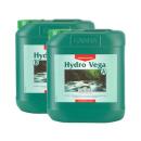 Canna Hydro Vega A+B Set - 5 Liter