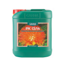 Canna PK 13/14 - 5-Liter