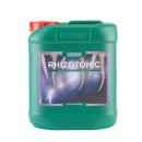 Canna Rhizotonic - 5 Liter