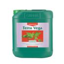 Canna Terra Vega - 5 Liter