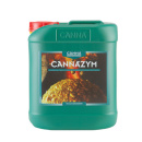 Cannazym - 5 Liter