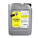 Hesi Hydro Wachstum - 5-Liter