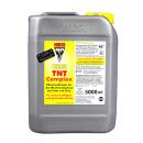 Hesi TNT Complex - 5-Liter