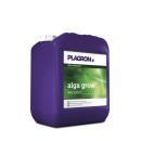 Plagron Alga Wuchs - 5-Liter