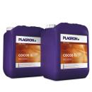 Plagron Cocos A+B Set - 5 Liter