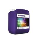 Plagron Green Sensation - 5 Liter
