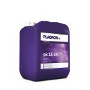 Plagron PK 13/14 - 5-Liter
