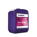 Plagron Terra Wuchs - 5-Liter