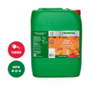 Bio Nova Coco Forte A+B Set - 20 Liter