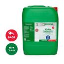 Bio Nova Hydro Supermix - 20 Liter