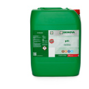 Bio Nova pH- 24,5% Wuchs/Blüte - 20 Liter