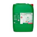 Bio Nova pH+ 24,5% Wuchs/Blüte - 20 Liter