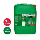 Bio Nova PK 13/14 - 20-Liter