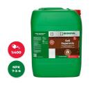 Bio Nova Soil Supermix - 20 Liter