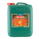 Canna PK 13/14 - 10-Liter