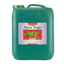 Canna Terra Vega - 10 Liter