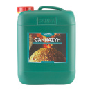 Cannazym - 10 Liter