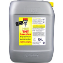 Hesi TNT Complex - 10-Liter
